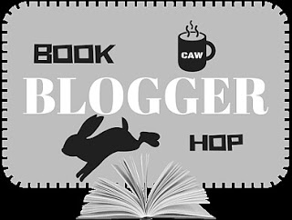 bookbloggerhop
